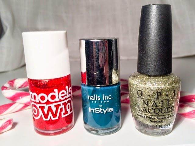 favourite-festive-nail-polishes