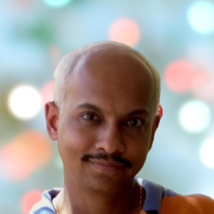Prateek Nath