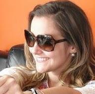 Carol Lobo