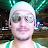 john sanlin avatar image