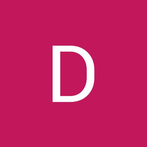 Davide Discus