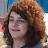 ballinknife avatar image