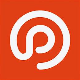 Path Interactive logo