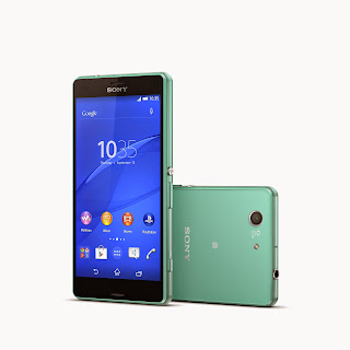 37_Xperia_Z3_Compact_Green_Group.jpg