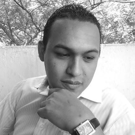 Omar Bello