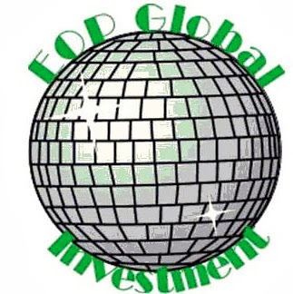 EOPGlobalInvestment
