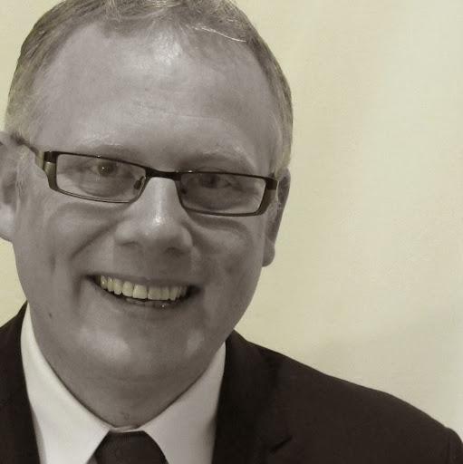 Richard Heaton