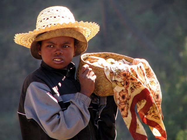 صور من مدغشقر Madagascar 14848212771