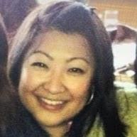 Stella Yang