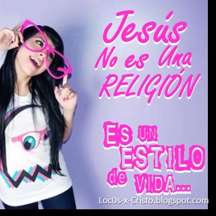 Lorena Lozano Photo 32