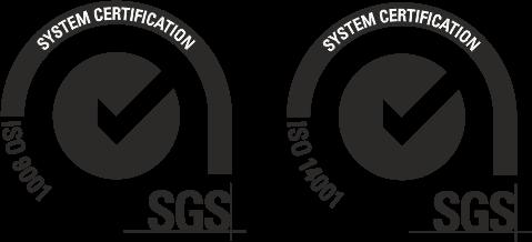 Sistema de Certificación ISO