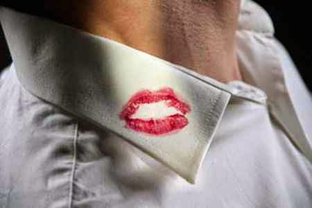 Tips para saber si tu pareja te es infiel o no