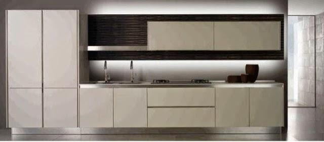 Lovik cocina moderna tienda de muebles de cocina desde for Fabricas de muebles en madrid y alrededores