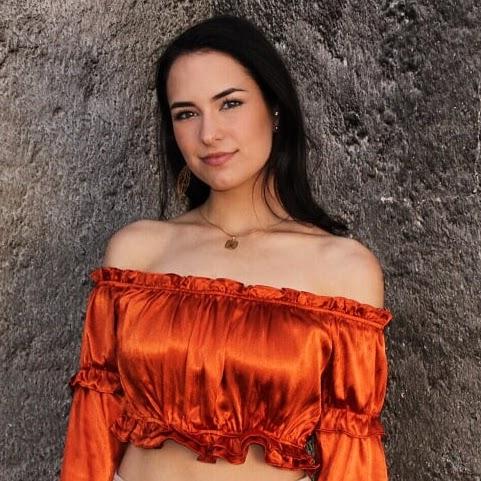 Michelle Contreras