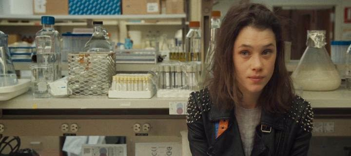 Single Resumable Download Link For English Movie I Origins (2014) Watch Online Download High Quality
