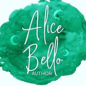 Alice Bello Photo 11