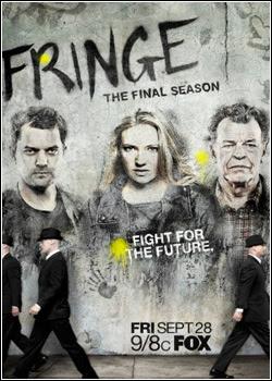 PKAKOPSKOAKOPS Fringe 5ª Temporada Episódio 11 Legendado RMVB + AVI