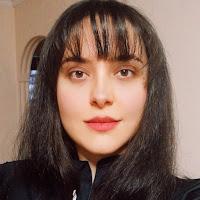Pelin Sıla Ceylan's avatar