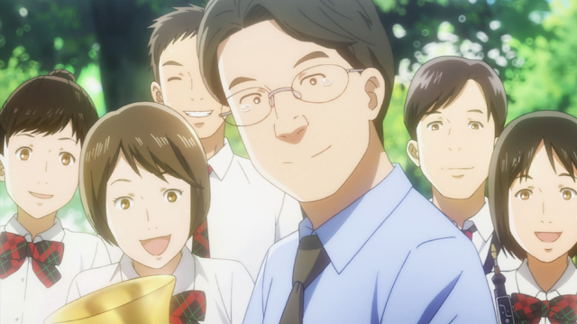 Chihayafuru 2 Episode 7 Screenshot 4