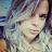 Mychelly Moraes avatar image