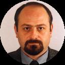 Galin Gatev