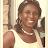 Louise Kani avatar image