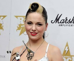 imelda-may-irish-rockabilly-blues-singer