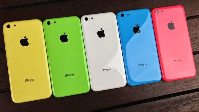 Apple busca un ingeniero experimentado en materiales plásticos para el iPhone y el iPad