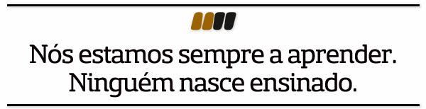 2 A Entrevista - Ruy De Carvalho