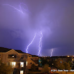 09-29-11 Lightning Pictures