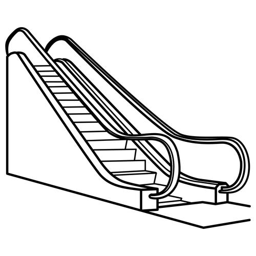 Escaleras para dibujar imagui - Escaleras para pintar ...