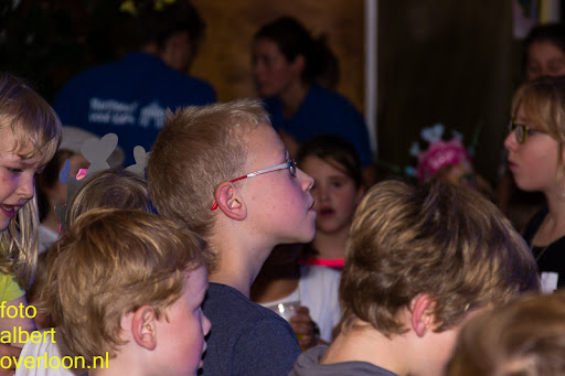 Tentfeest voor Kids 19-10-2014 (79).jpg