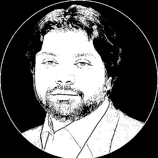 Adeel Shahid