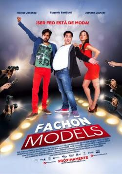 Fachon Models Online