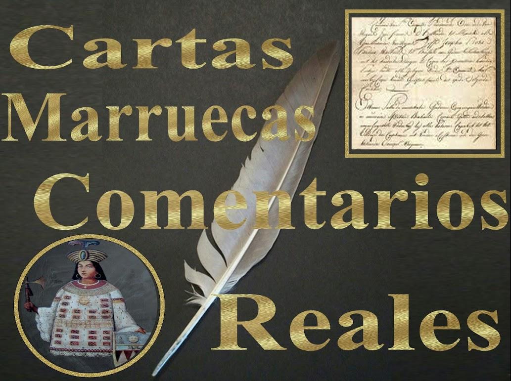 El Inca Garcilaso de la Vega y José Cadalso: Etnógrafos en la literatura hispanoamericana