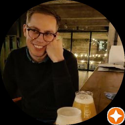 Thijs van Werven