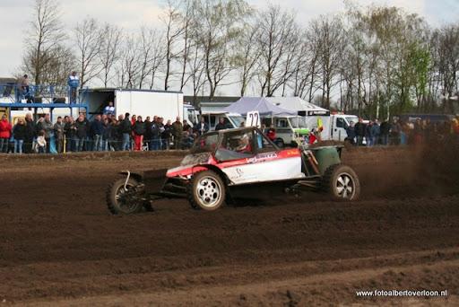 autocross overloon 1-04-2012 (145).JPG