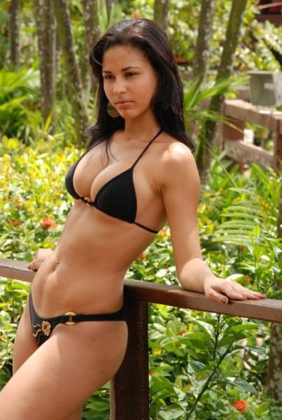 Brasilerass videos video gratis mujer hermosa desnudandose 45