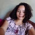 Kezia
