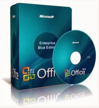 Office Blue Edition 2010 Full [Autoactivado] [Español] [TB-UL-BS] 2013-12-10_20h02_55