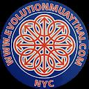EMT NYC