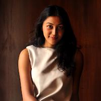 Sajal Pradhan's avatar