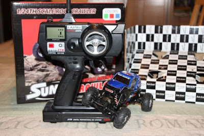 Redcat sumo crawler Photo%2525203