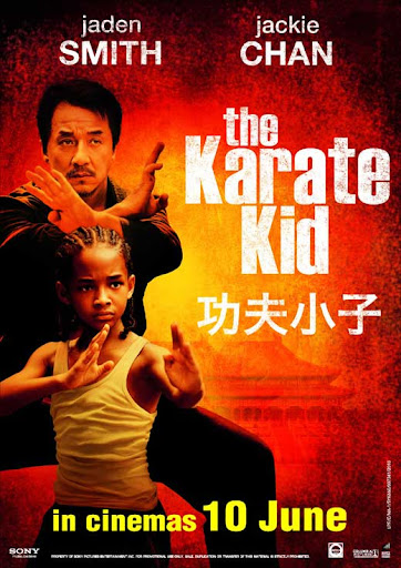 The-Karate-Kid-The-Kung-Fu-Kid-2010