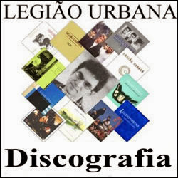 legiao urbana discografia Download – Legião Urbana – Discografia Completa