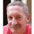 Bryan Davies avatar image