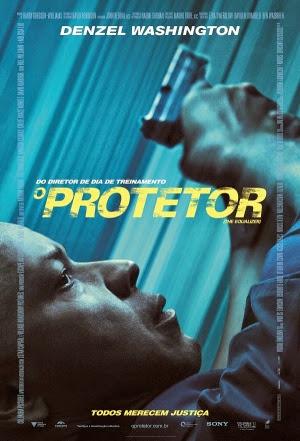 Baixar o.protetor O Protetor   Dublado Download