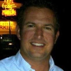 Andrew Shaffer