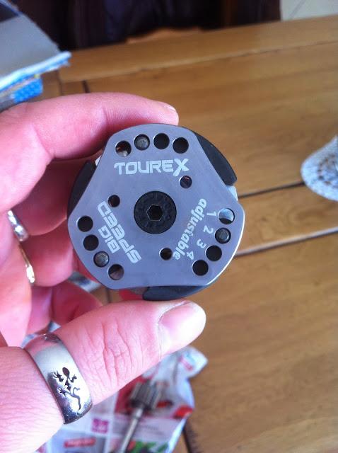 Projet N3 Tourex%25201