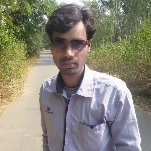 Munata College Pare